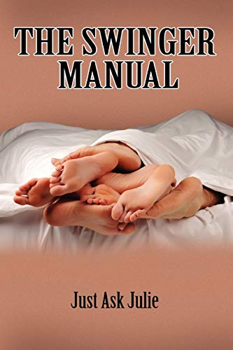 9780557202737: The Swinger Manual