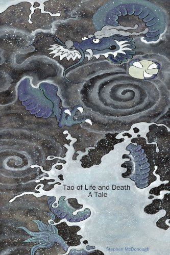 9780557209118: Tao of Life and Death - A Tale