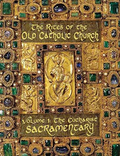 9780557219322: Eucharist (SACRAMENTARY, color)