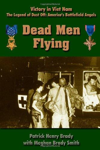 9780557262397: Dead Men Flying
