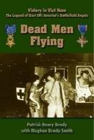 9780557267248: Dead Men Flying (Military Monograph)