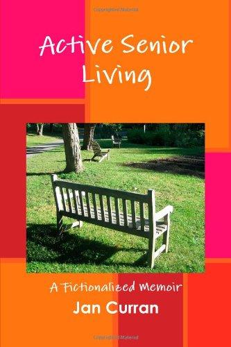 9780557273812: Active Senior Living