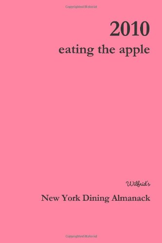 9780557295678: Eating the Apple