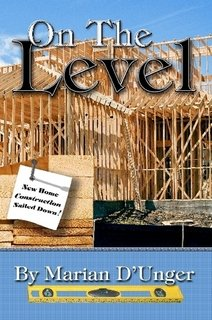 9780557296743: On the Level: New Home Construction Nailed Down