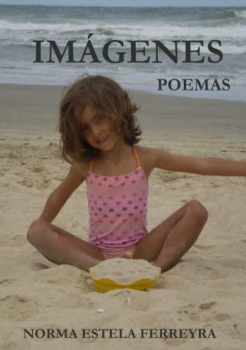 9780557304042: Imagenes (Spanish Edition)