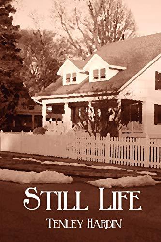 9780557306435: Still Life