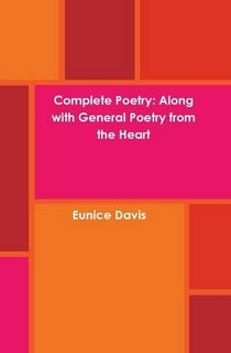9780557311064: Complete Poetry