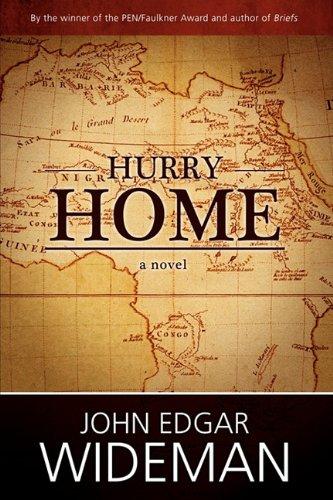 9780557314829: Hurry Home