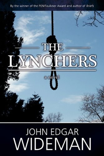 9780557314881: The Lynchers