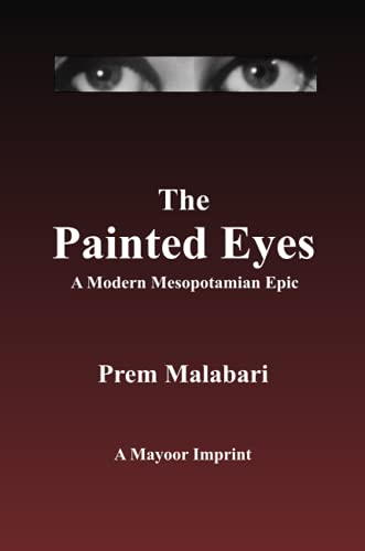 The Painted Eyes: Malabari, Prem