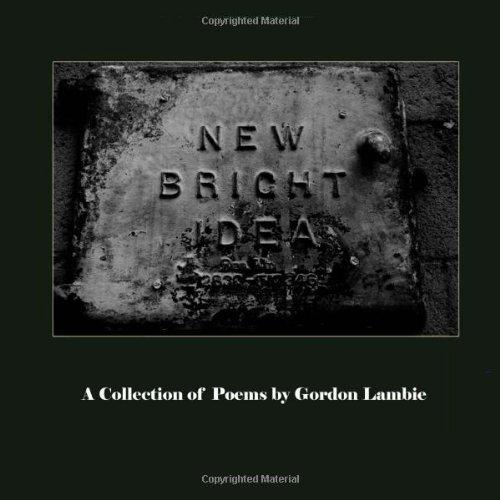 9780557326860: New Bright Idea