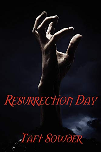 9780557353460: Resurrection Day
