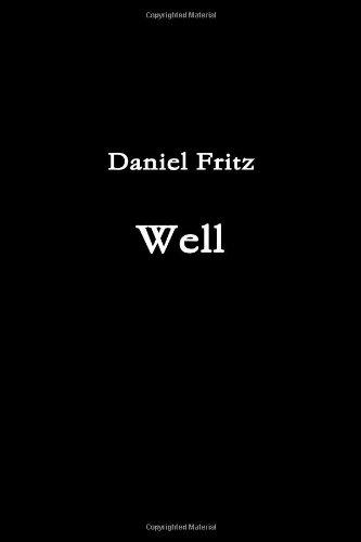 Well: Fritz, Daniel
