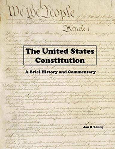 9780557364336: The United States Constitution