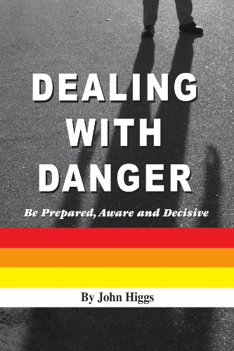 9780557376995: Dealing With Danger