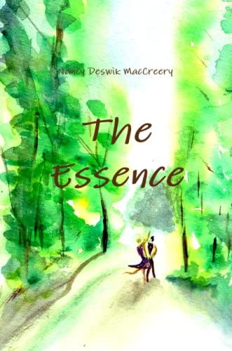 9780557382682: The Essence