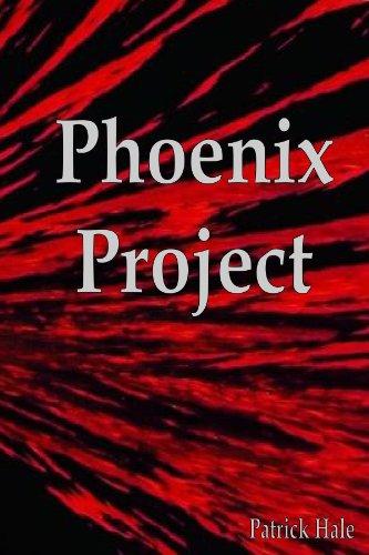 9780557387045: The Phoenix Project