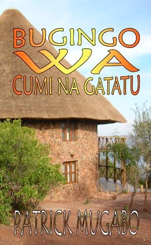 9780557392933: Bugingo wa Cumi na Gatatu (Kinyarwanda Edition)