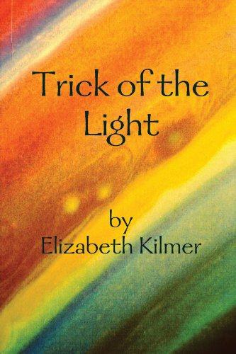 9780557401659: Trick of the Light