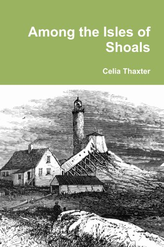 9780557418282: Among The Isles Of Shoals