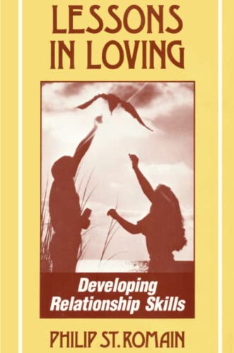 an analysis of love and relationships Relationship analysis tarot reading creating a successful relationship is not just about understanding your significant other, but it's also start a relationship analysis tarot reading now » love quest potentials tarot reading one of the difficulties of finding love is knowing how to make.