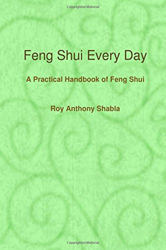 9780557444939: Feng Shui Every Day