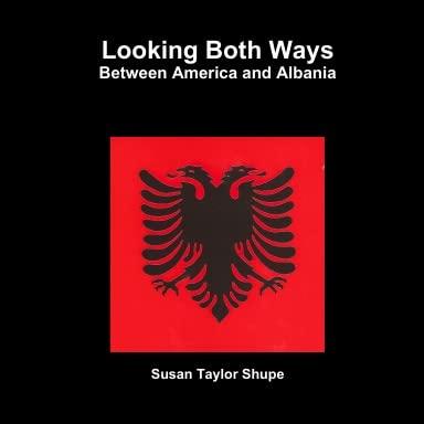 9780557472383: Looking Both Ways