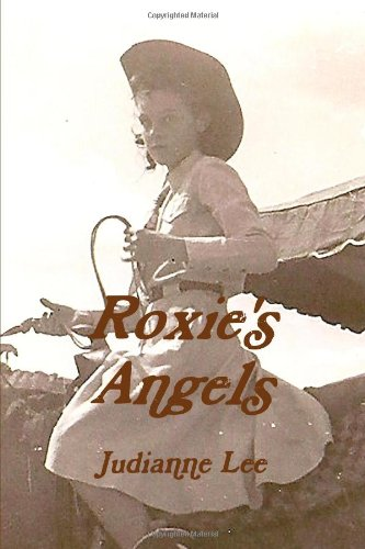 9780557484843: Roxie'S Angels