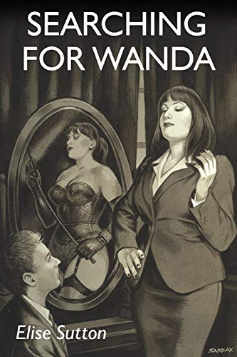 9780557520916: Searching for Wanda