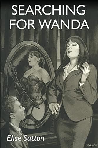 9780557520916: Searching for Wanda