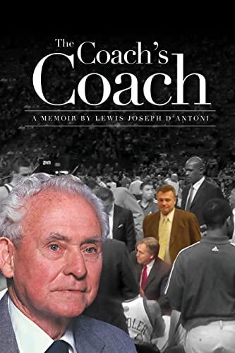 9780557530502: The Coach's Coach