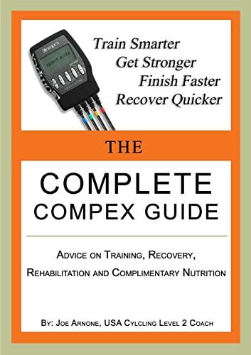 9780557553846: The Complete COMPEX Guide