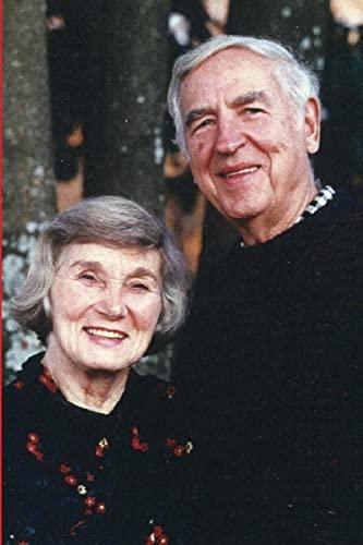 9780557559930: Britt and Nan Pendergrast Oral History