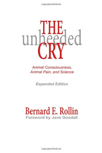 9780557578214: The Unheeded Cry