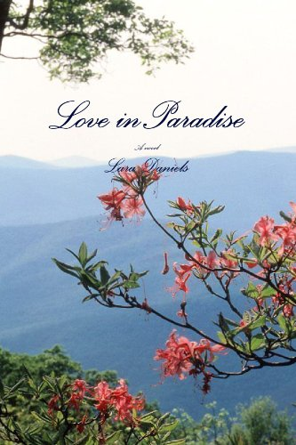9780557585762: Love in Paradise