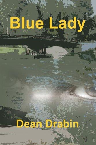 9780557610501: Blue Lady