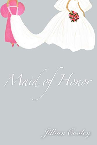 9780557638543: Maid Of Honor