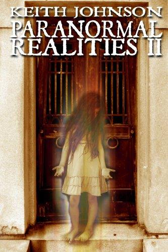 9780557639946: Paranormal Realities II
