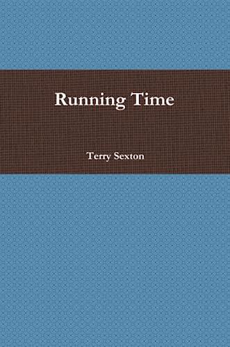 9780557646272: Running Time