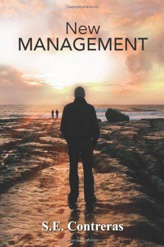 9780557654024: New Management