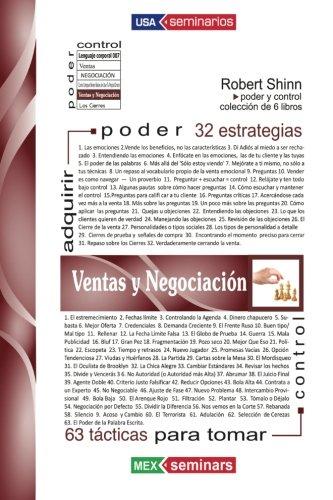 9780557669424: Ventas y Negociacion