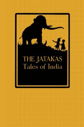 9780557687473: Jataka Tales