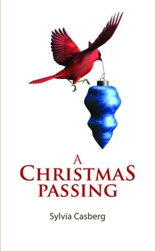 9780557693948: A Christmas Passing