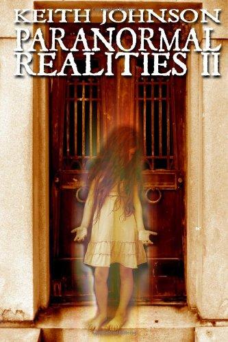 9780557699834: Paranormal Realities II