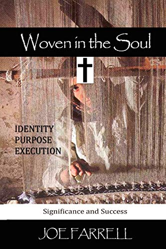 Woven in the Soul: Impact of Hope International