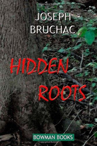 9780557711680: Hidden Roots