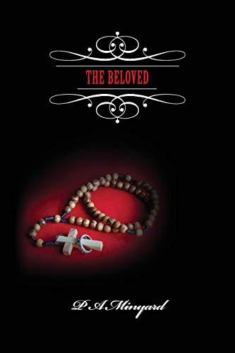 9780557740444: The Beloved
