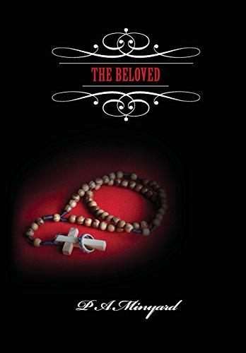 9780557740451: The Beloved