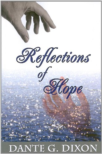 9780557772605: Reflections of Hope