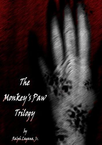 9780557786343: The Monkey's Paw